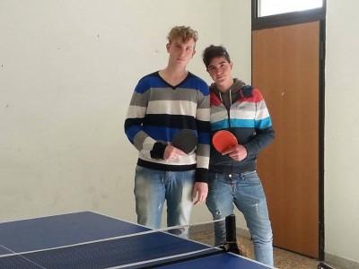 tennis-tavolo-oria