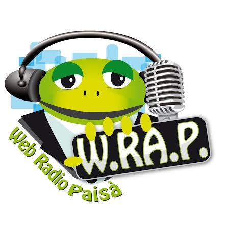 webradio-maruggio