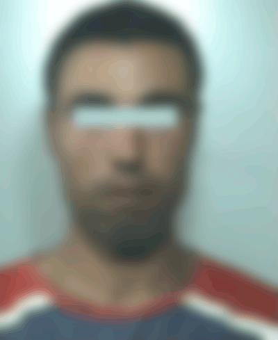 RAFIK-Mohamed