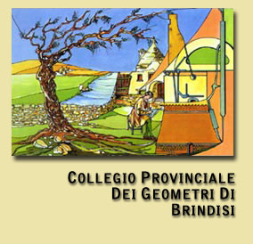 collegiogeometribrindisi