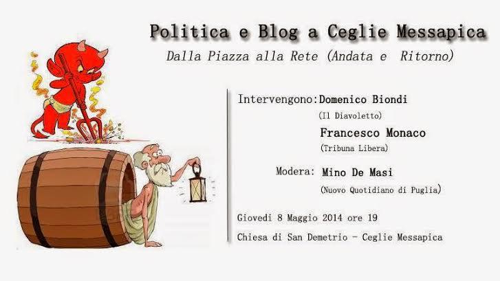 politica-blog-ceglie