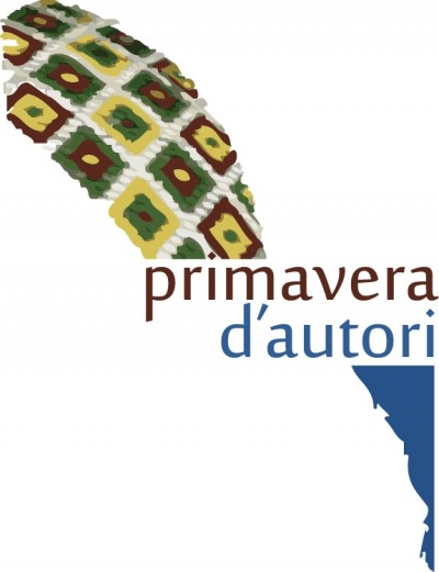 Primavera_d'Autori-logo