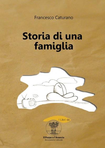 Storia di una famiglia-