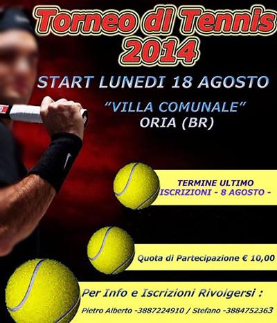 tennis-oria