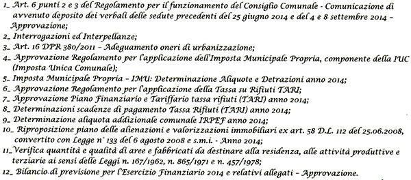 consiglio-comunale-bilancio