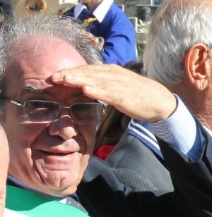 Cosimo-Pomarico-sindaco-di-Oria