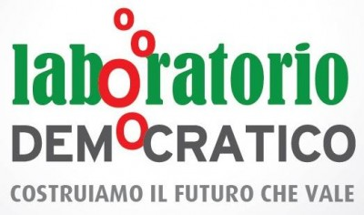laboratorio-democratico