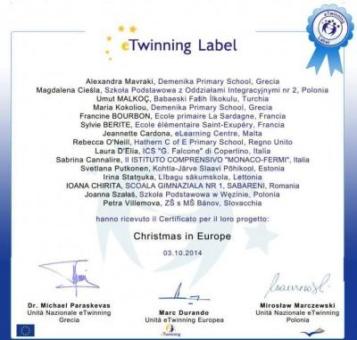 Certificato2comprensivooria
