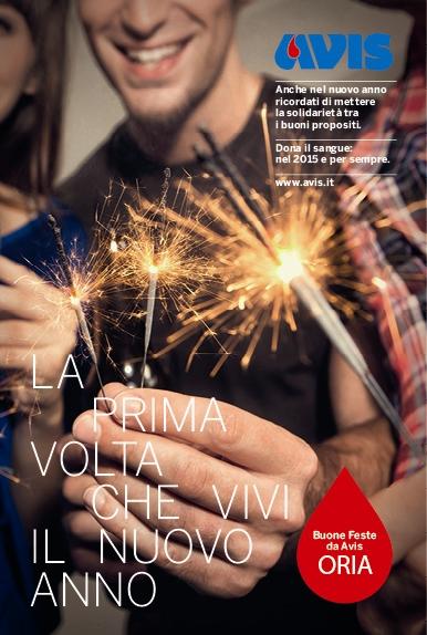 Avis_Cartolina_Buonefeste
