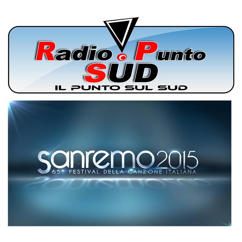 radio-punto-sud