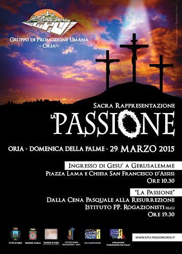 passione-2015-oria