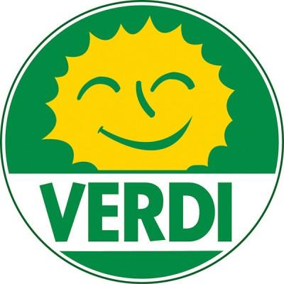 verdi-partito