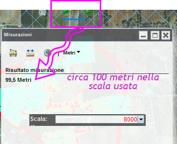 campione-scala