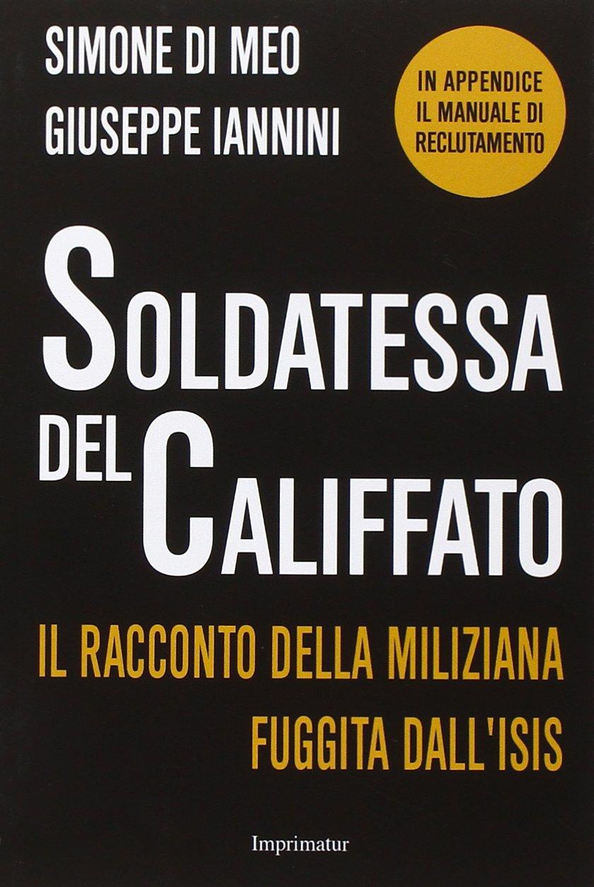 soldatessa-califfato