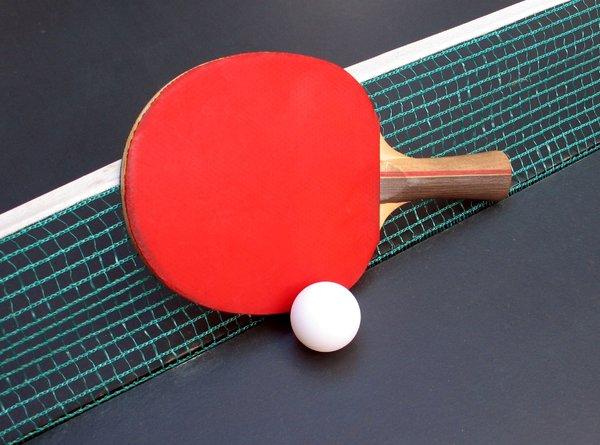 tennis-tavolo
