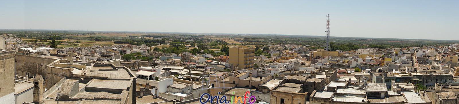 panorama-cattedrale-oria