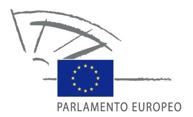 parlamento-europeo_logo