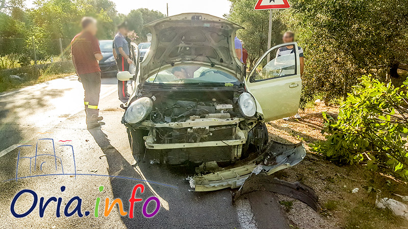 incidente-tre