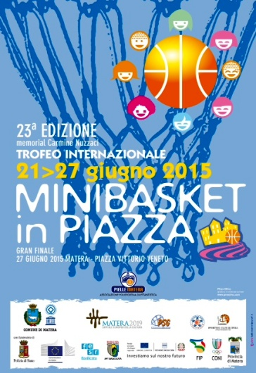 minibasket-piazza-2015