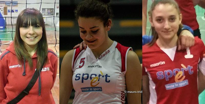 new-volley-giorgia-mastria-zanzarelli-de-pascalis