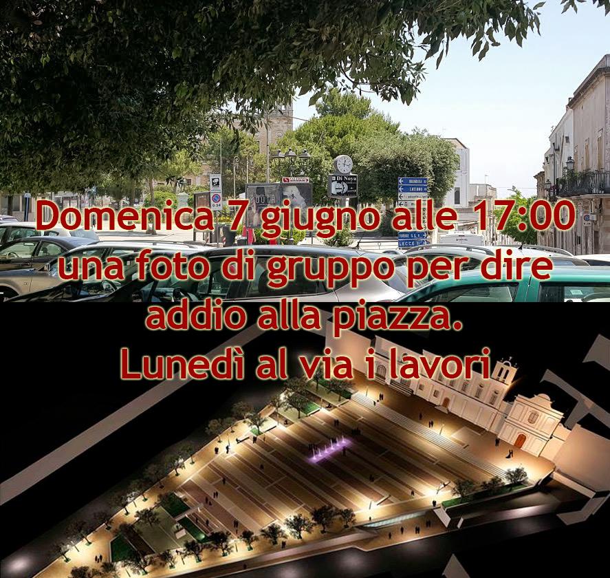 piazza-san-domenico