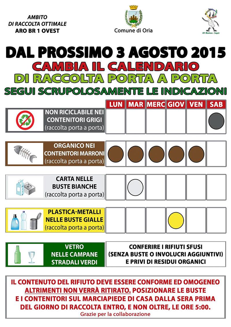 calendario-oria-2015