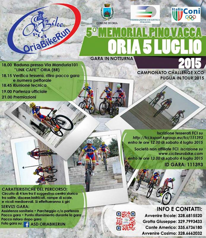 memorial-pino-vacca-2015