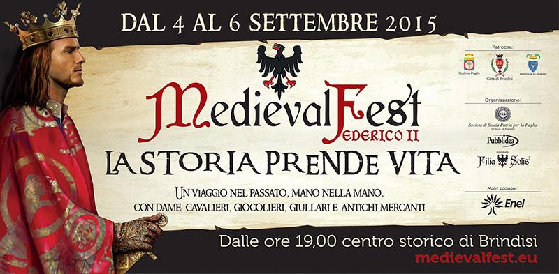 medieval-fest-2015