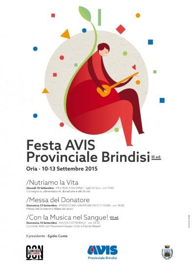 AVIS- MANIFESTO_FESTA_PROVINCIALE_2015