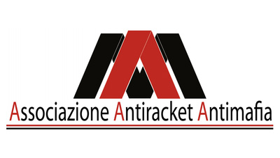 antiracket-antimafia