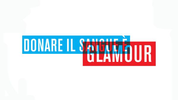avis-glamour