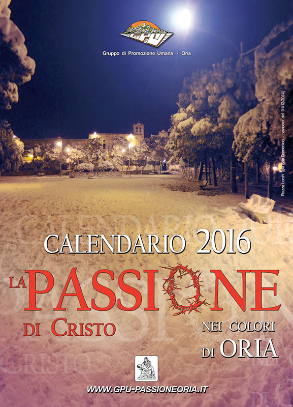calendario-passione-2016