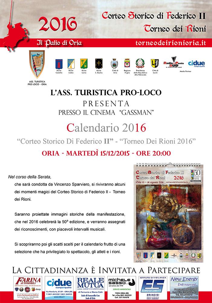 locandina-presentazione-calendario-2015-torneo-oria