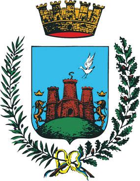 stemma-comune-oria