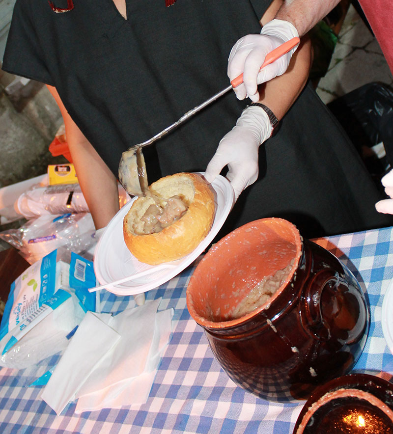 cena-medievale