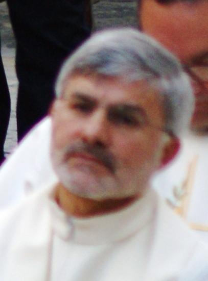 Don Raffaele Giuliano