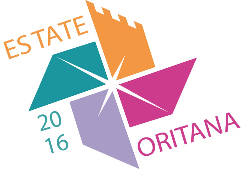 estate-oritana-2016