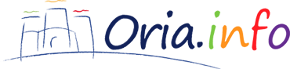 Oria.info Notizie