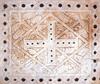 Diocesi di Oria - Messaggio del Vescovo Mons. Vincenzo Pisanello